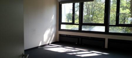 Büroraum, 29,89 m², 2. OG, Oberweg 6, Unterhaching Büro Nr. 11